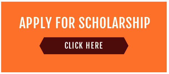 apply-scholarship-button